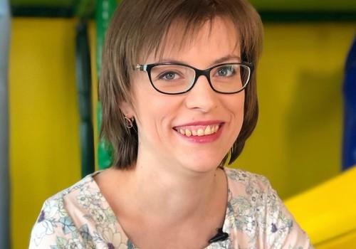 26 мая в эфире Маминого клуба - дошкольный педагог Ольга Лёзина с обзором рабочих тетрадей для подготовки к школе
