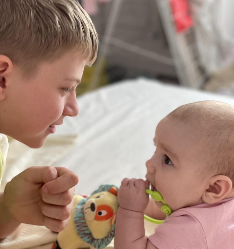 7 советов по воспитанию ребёнка