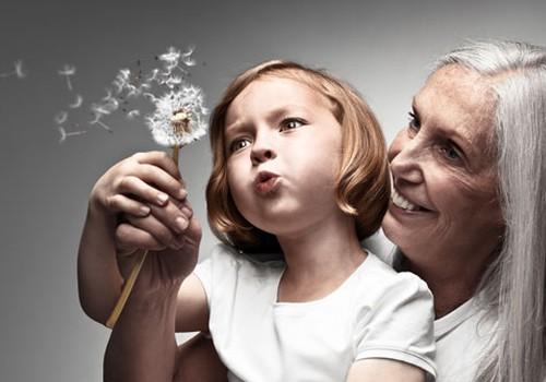 Семейные сценарии: 12 родительских приказаний, которым мы неосознанно следуем. Часть 2