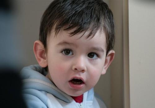 Феноминальный потенциал развития ребенка