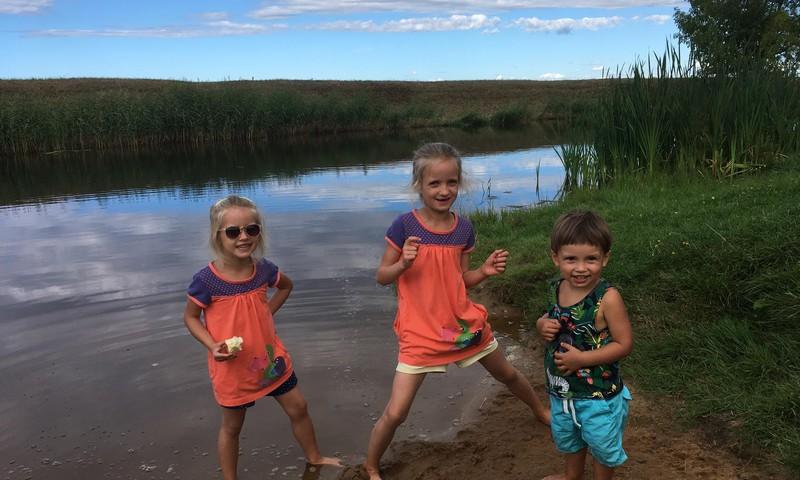 Блог о родительстве, повседневности и неслучайных случайностях: семейное обучение и альтернативные школы