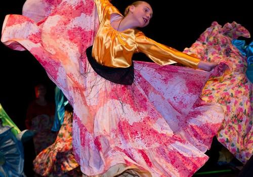24 ноября во дворце культуры VEF - благотворительный фестиваль «Dvēseles Elpa»