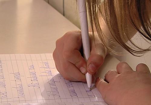 ВИДЕО Māmiņu klubs: Как подготовить ребёнка к школе