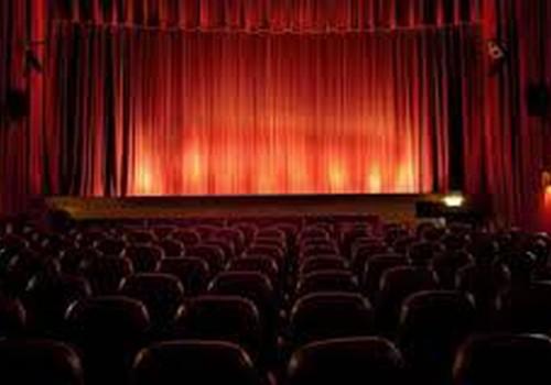 №9 ЭРИКА: Кино для Алики