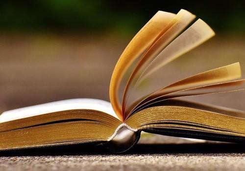 """С 11 октября в Рижской Центральной библиотеке выставка """"100 книг для детей"""""""