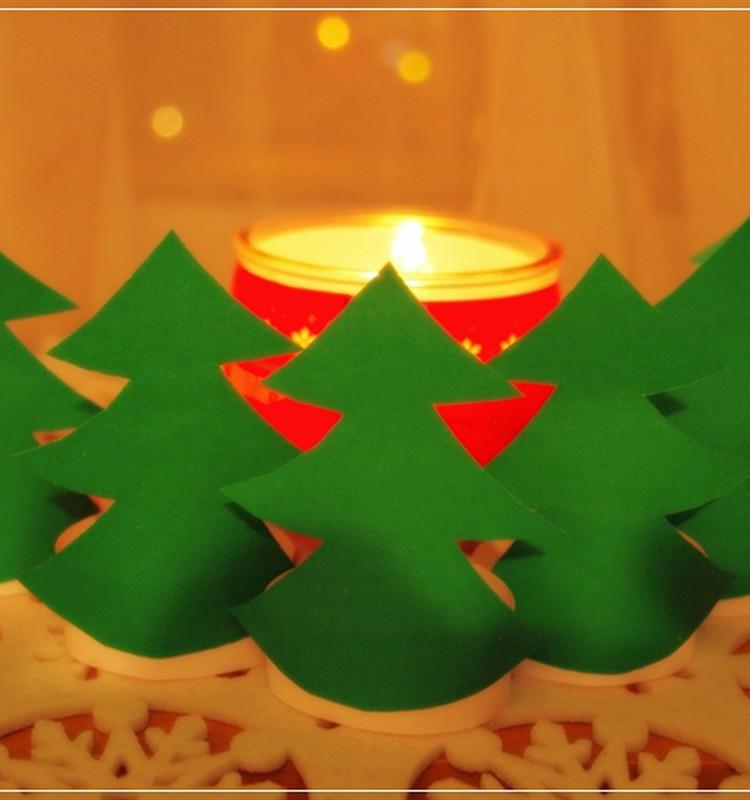 ТН: Рождество и Новый год. Новогодние развлечения (2 часть)