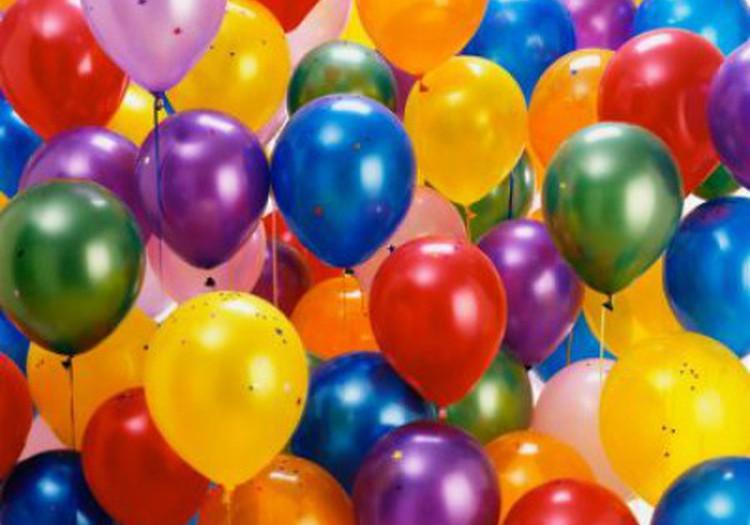 Александра, с днём рождения Тебя!!!