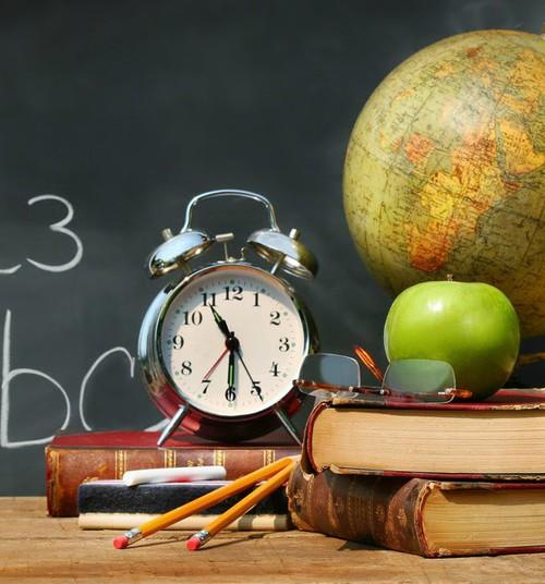 Легко ли быть ребенком в Нидерландах: школа