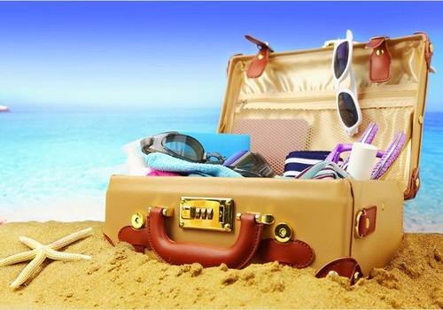 ГАДЖЕТЫ уходят в отпуск