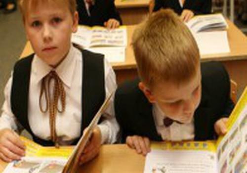 Школьное обучение с 6 лет может разрушить карьеру в будущем