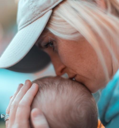 Будет расширено применение статуса Почётной семьи Латвии