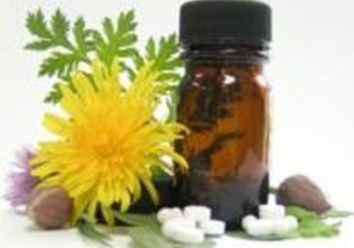 Гомеопаты будут лечить детей бесплатно
