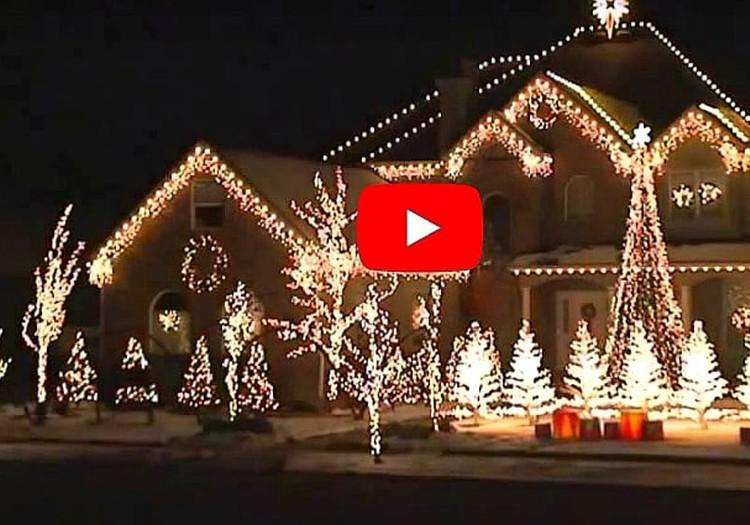 Рождество – храним традиции и веру