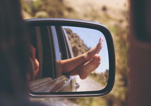 Стоит ли путешествовать во время школьных каникул – 5 вопросов, на которые следует ответить перед принятием решения