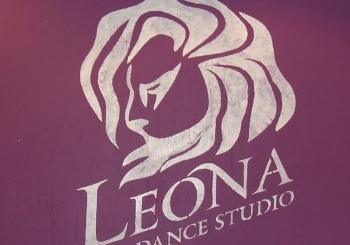 Танцевальная студия Leona: Мамочки, не пропустите!