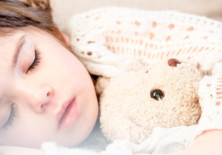 Что делать, если у малыша насморк и простуда?