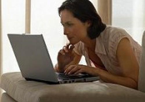 Часто допускаемые ошибки при электронной регистрации в детский сад