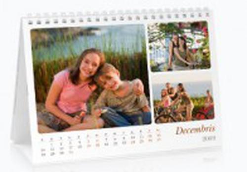 Конкурс! Из каких фотографий Ты бы сделала свой календарь на 2011 год?