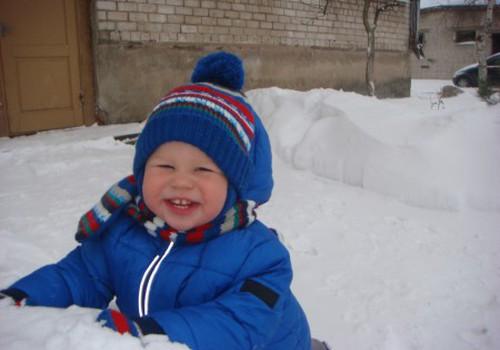 """""""Зе Бест"""" фото oт Егора!"""