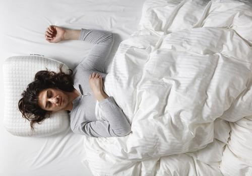 Как высыпаться, если работа не вписывается в ваш биологический ритм?