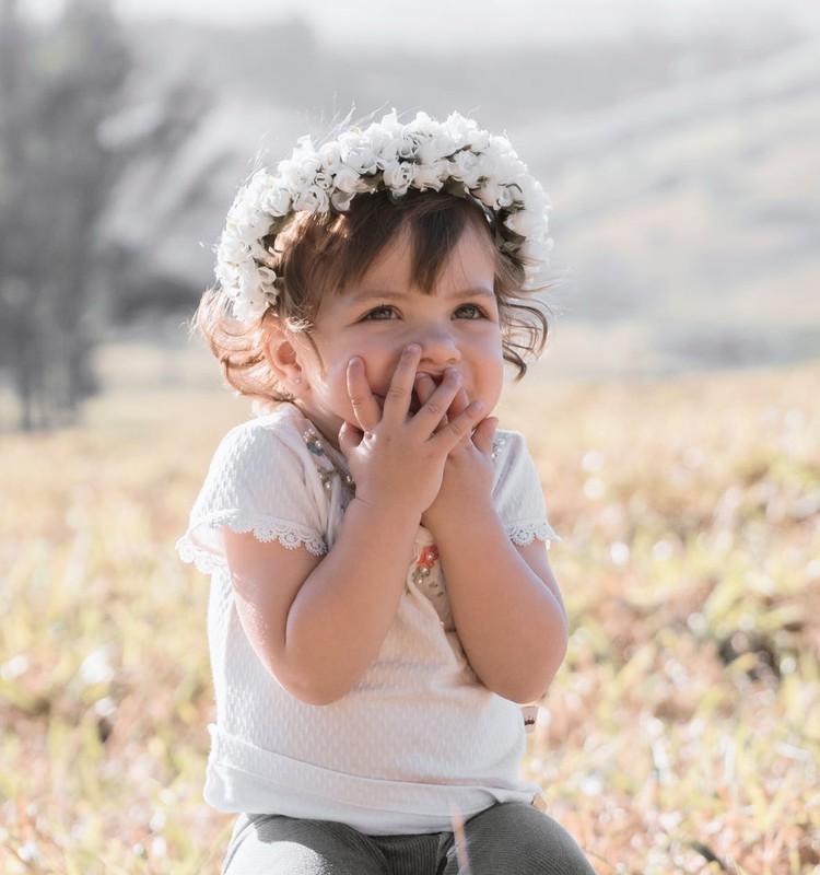Как узнать, готов ли малыш к знакомству с горшком: 17 июня лекция Сандры Ласе!