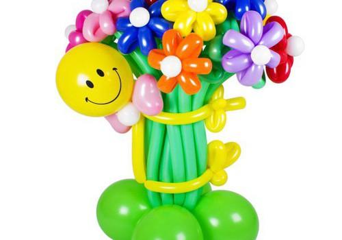 Напиши поздравление в честь Дня матери и выиграй букет!
