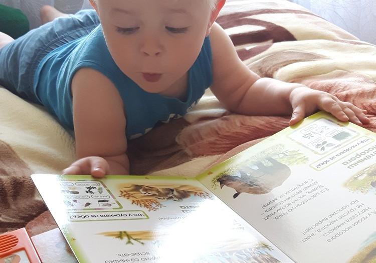 Чем дома с пользой занять ребенка раннего дошкольного возраста или наши любимые домашние занятия