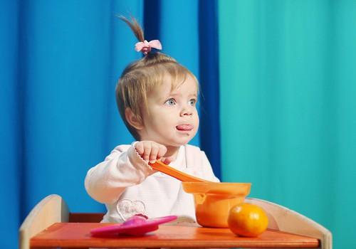 Сегодня в 10.00 на Māmiņu klubs ONLINE TV всё о прикорме