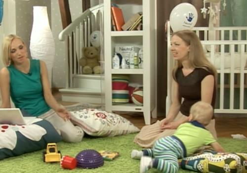 ВИДЕО: Как справиться с бытовой аллергией