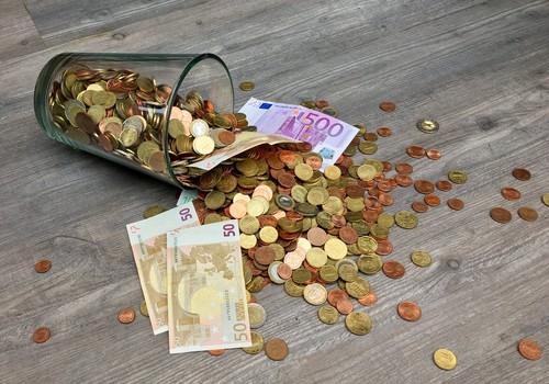 «Кризисное пособие»: доплата в 50 евро за детей будет!