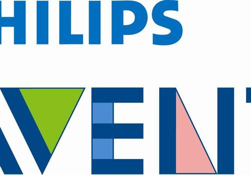 Philips Avent с пеленок!
