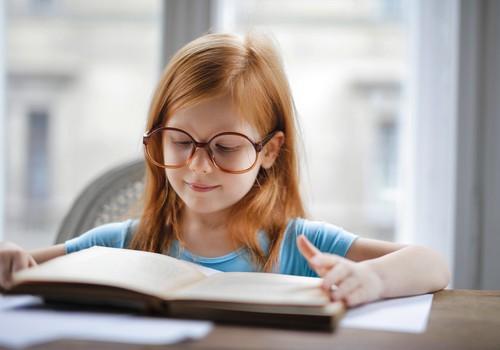 Со следующей недели очное обучение для младших классов разрешено в 47 самоуправлениях