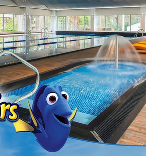 ВАЖНО: Как записаться на разные занятия Kids Summer Pool Party 20 августа?