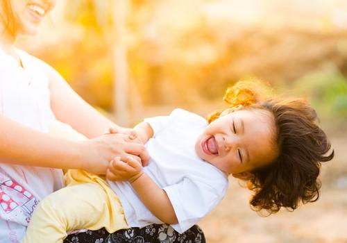 Цитата дня: подавленная радость