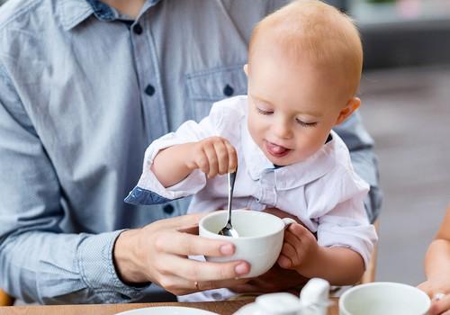Даша: детский сад - родительское собрание