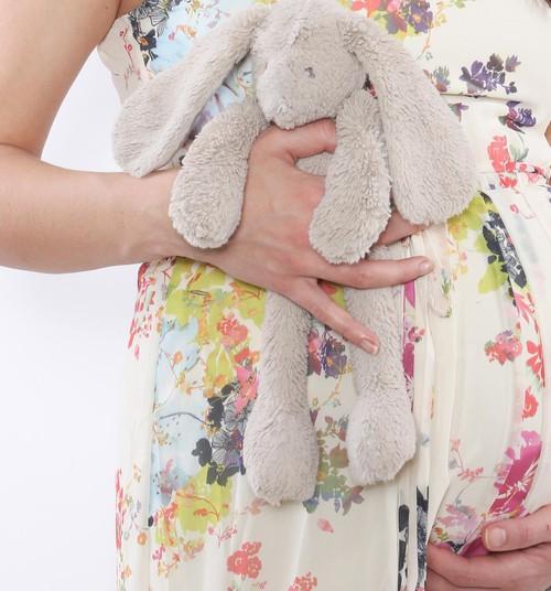 Родиться без насилия