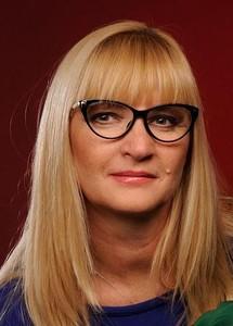 Элита Сварениеце