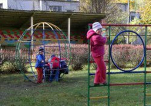 Места в детском саду ждут 5 тысяч детей