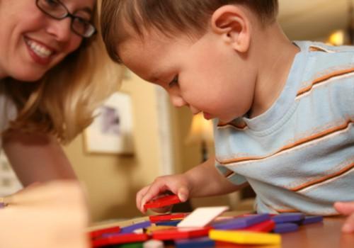 Как долго вы хотели бы сидеть дома со своим малышом?