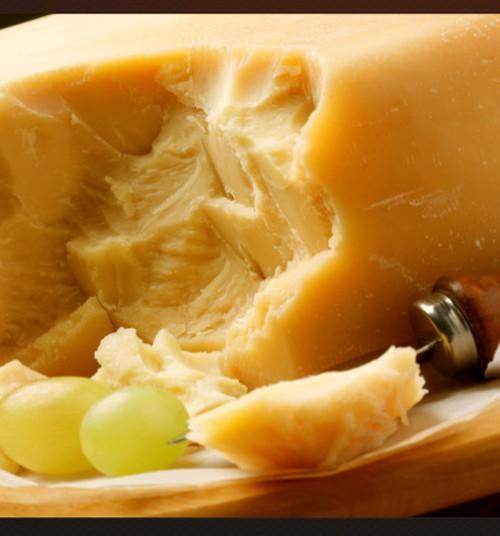 """Рецепты с вкусным сыром """"Džiugas"""": третий приз отправляется к..."""