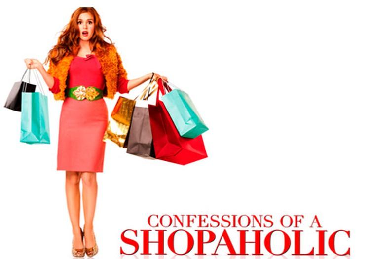 Китайский шоппинг с удовольствием