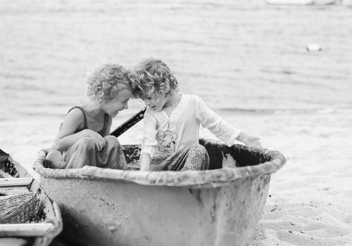 ФОТО-БОЛТАЛКА: «А ты меня любишь? – Ага»