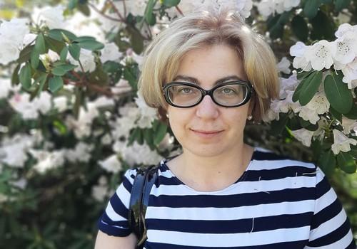 КРУТЫЕ МАМЫ: интервью с Викторией Штейнгардт, АВА-терапистом и мамой четверых