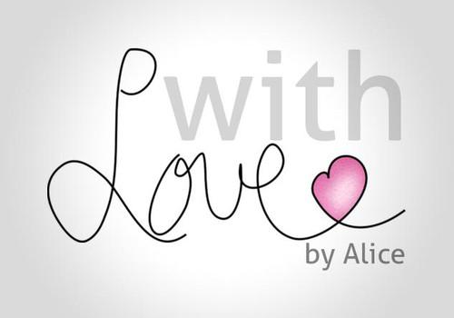 Сделано с любовью: Создай и Ты свой бренд!