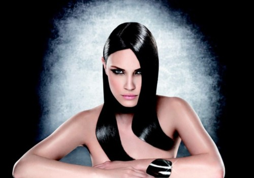 Профессиональная косметика ALFAPARF Milano вручается...