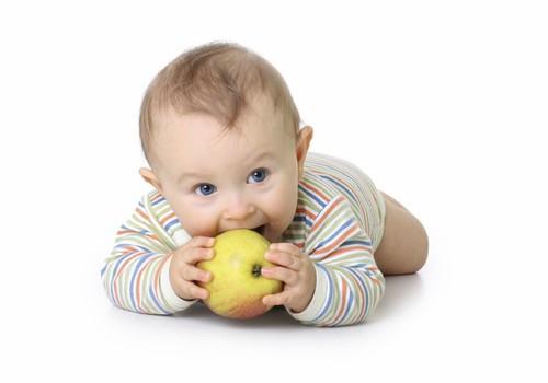 О крепких костях необходимо заботиться уже с детства