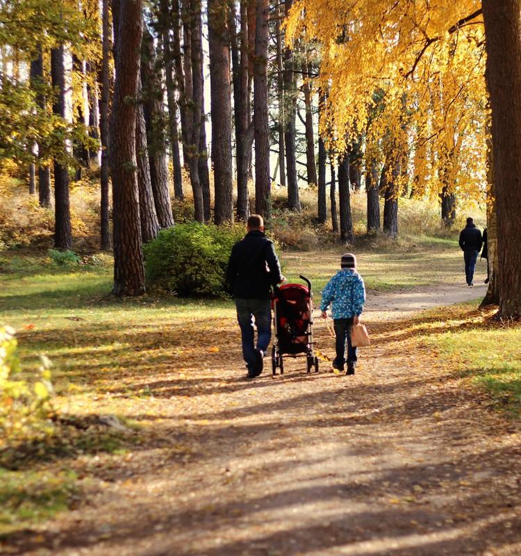 БЛОГ САБИНЫ: Из жизни школьника и дошкольницы
