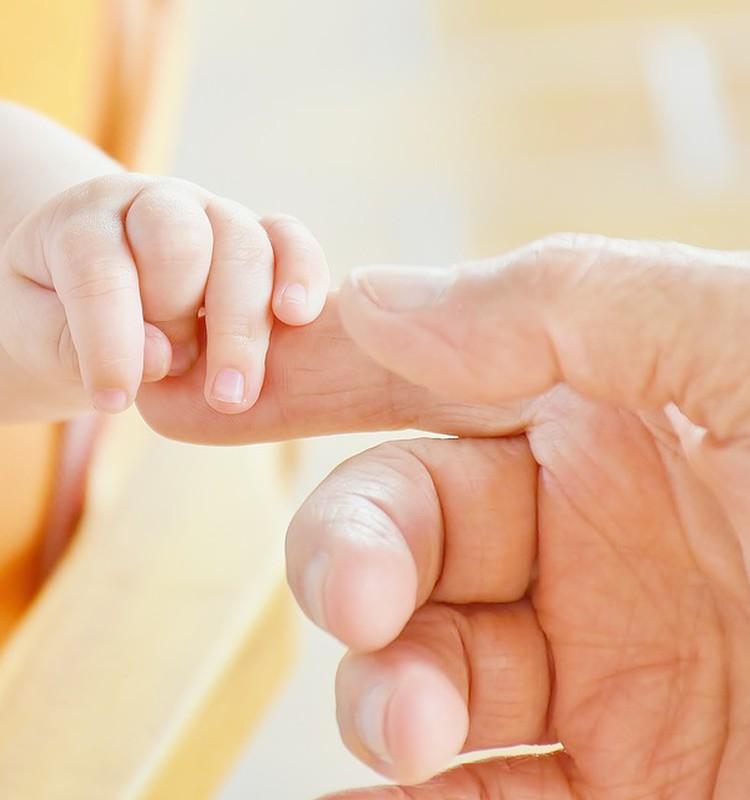 Об усыновлении детей – от А до Я