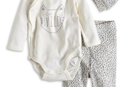 Как правильно подобрать одежду новорожденному