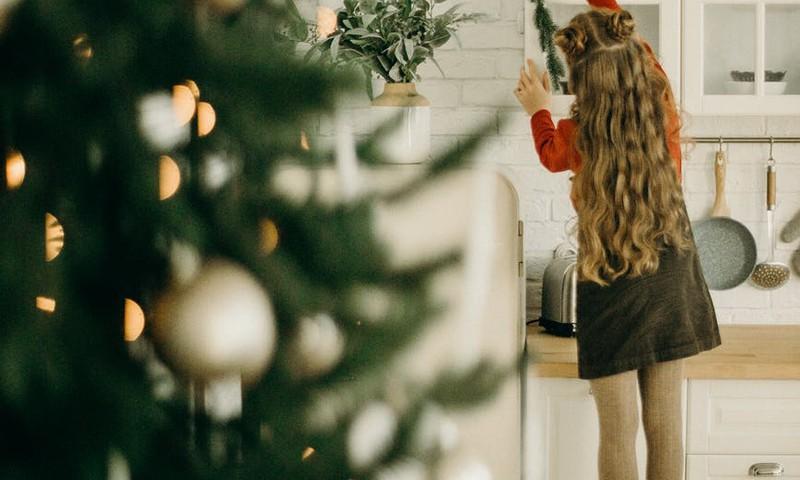 """Внимание: конкурс """"Интервью со школьником"""" продлеваем до 15 декабря!"""